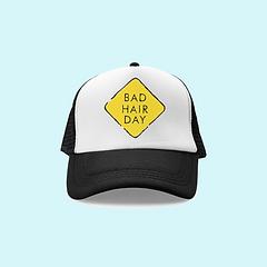 gorra personalizada.png