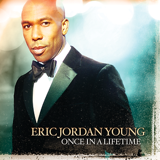 ERICJORDANYOUNG-oncei#A5042.png