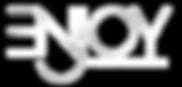 EnJoY! Productions Group LLC logo