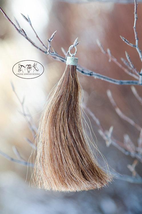 Horse Hair Shoofly