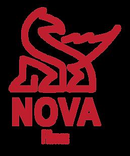 NOVA FILMES RED GRIFO.png