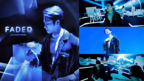 Jackson Video Summary.jpg