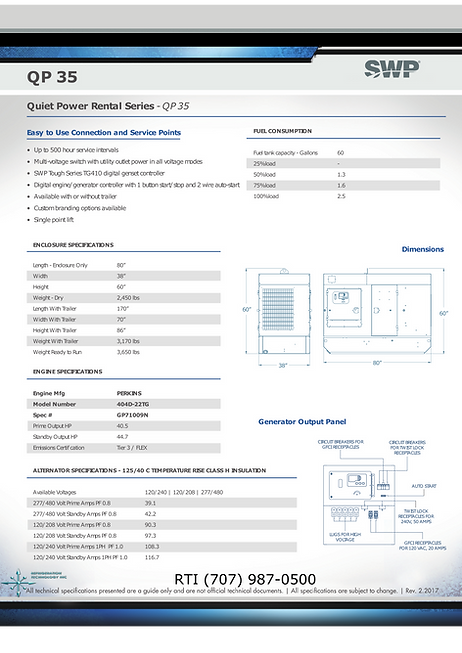 SWP_SPEC_SHEET2a