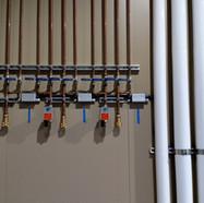 RTI Equipment