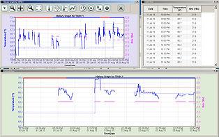 graph_setpoint.jpg