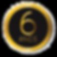 6Anos_transparent.png