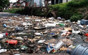 Como lidar com a falta do saneamento básico no Brasil