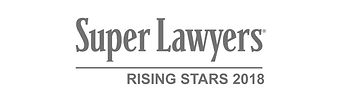 New-Orleans-2018-Super-Lawyers-rising-st