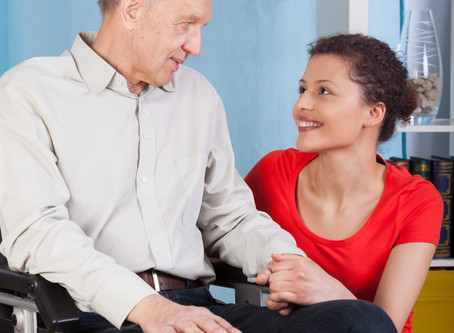The Importance of Care Contracts