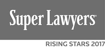 Super-Lawyers-Logo-2017.jpg