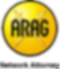 badge-arag.png