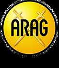 badge-arag.png