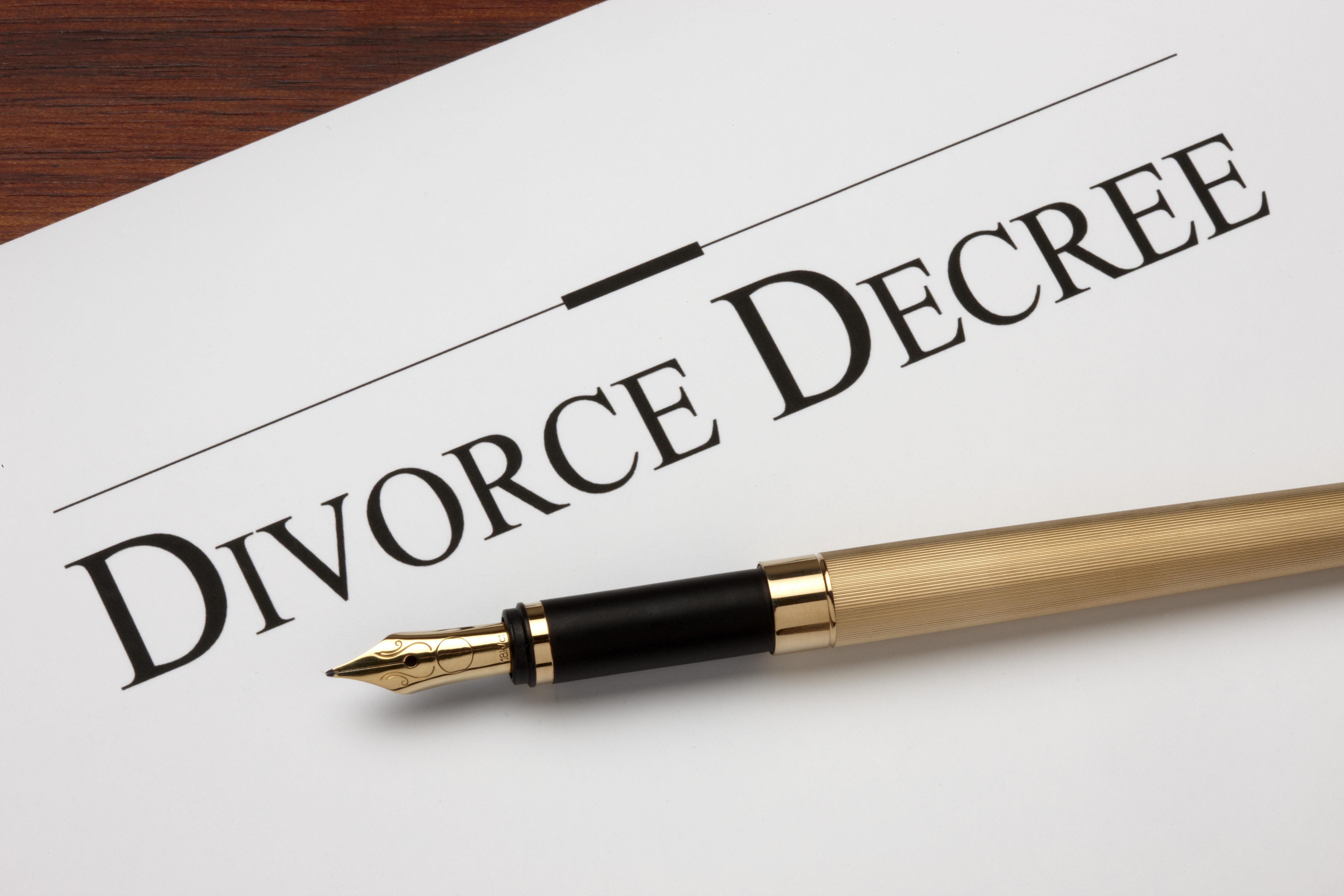 Family Law Consultation