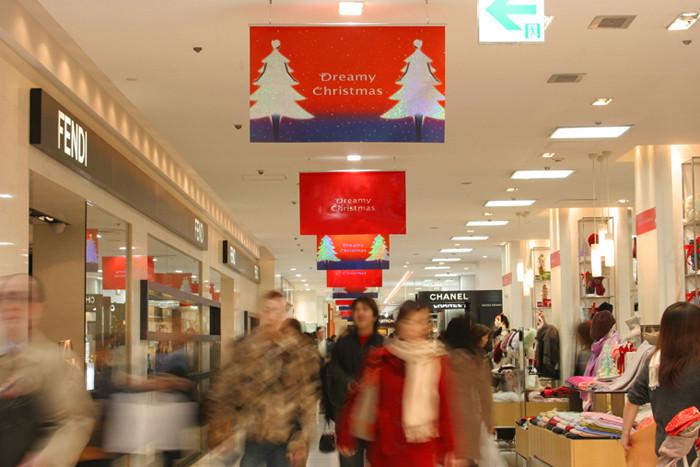 2005_matsuyaginza_christmas_works3.jpg