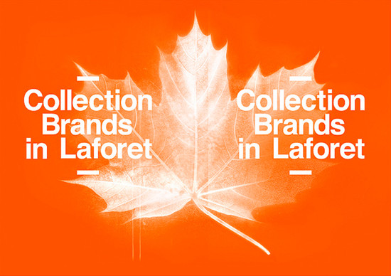 2010_laforet_collection-brands_works1.jp