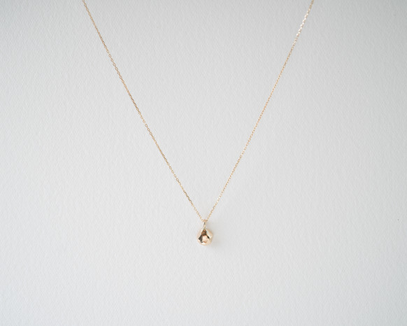 9RockNecklace.jpg