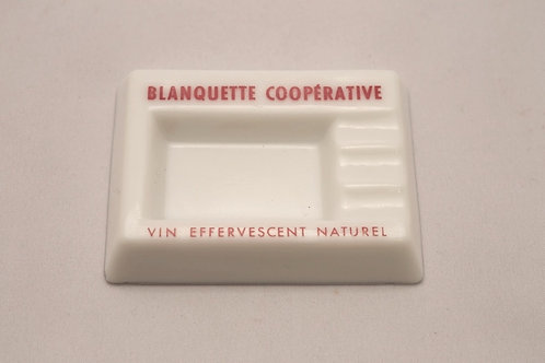 BLANQUETTE COOPERATIVE 灰皿