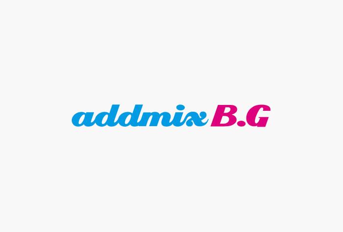 2010_logo_addmixbg_works3.jpg