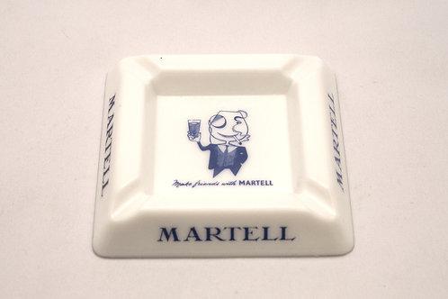 マーテル社 灰皿