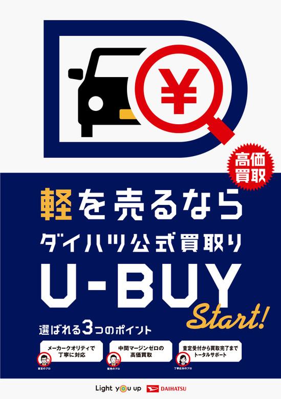 ucar_works_02.jpg