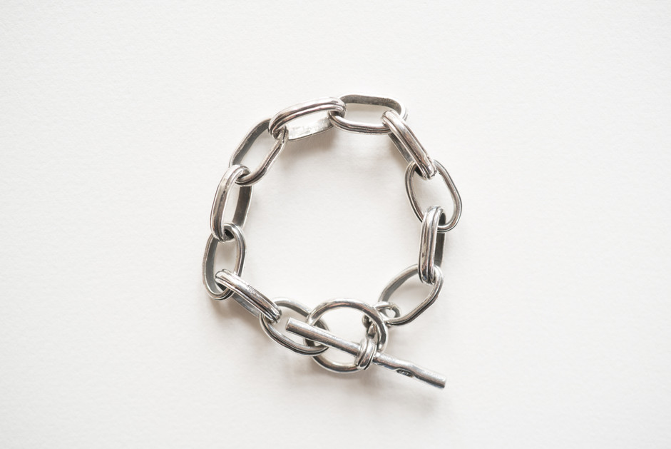 7.Chain_Bracelet-1 のコピー.jpg