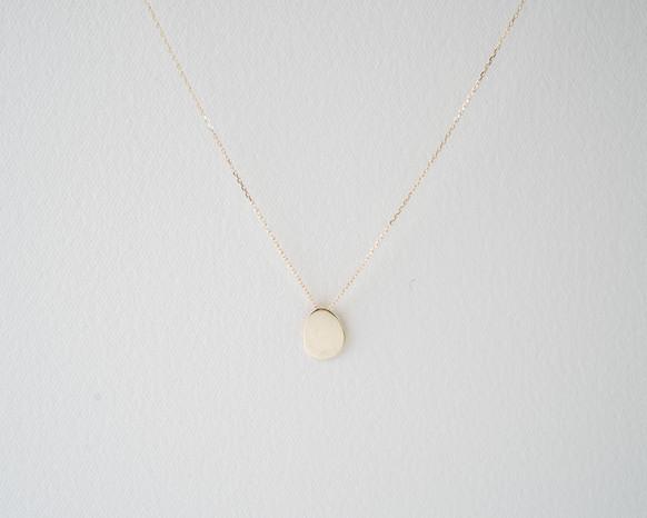 1-Oval_Necklace.jpg
