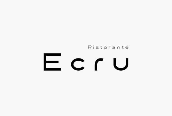 2019_ecru_logo.jpg