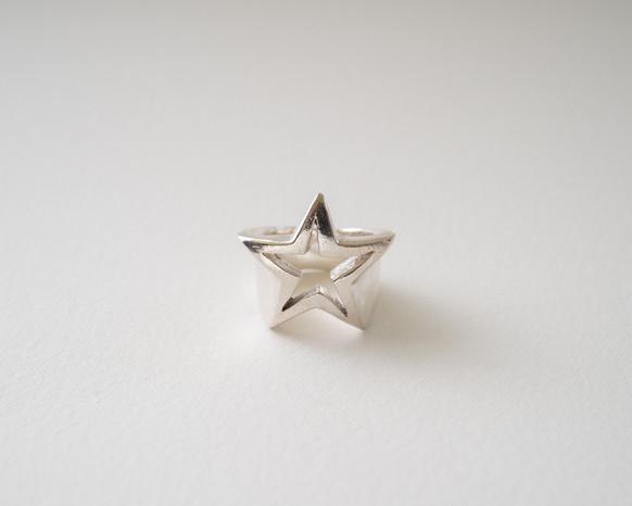 3.StarRing-1.jpg