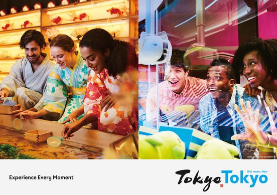 TokyoTokyo_web_2019_works_04.jpg
