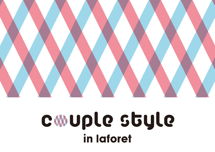 2010_laforet_couplestyle_works1.jpg