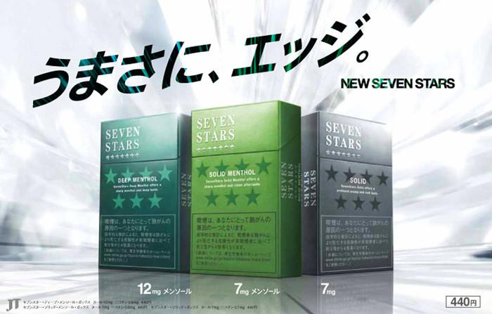 2011_ss_newSS_works1.jpg
