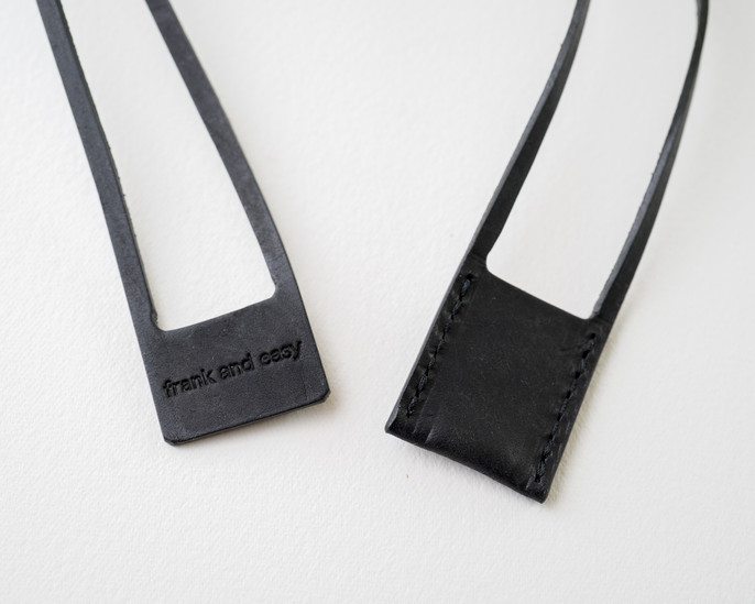 26.Leather_Tag_Necklace2.jpg