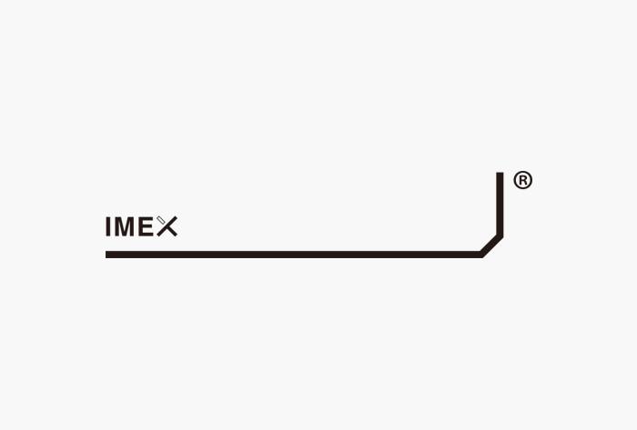 2013_logo_imex.jpg