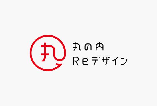mrd_logo_0227-01.jpg