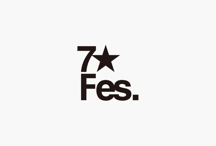 2008_logo_7starFes_works4.jpg