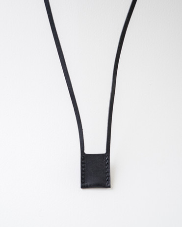 26.Leather_Tag_Necklace1.jpg