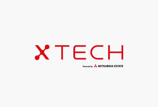 xtech.jpg
