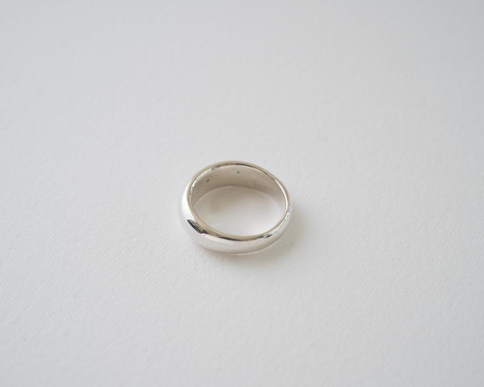 21_Marl_ring_3.jpg