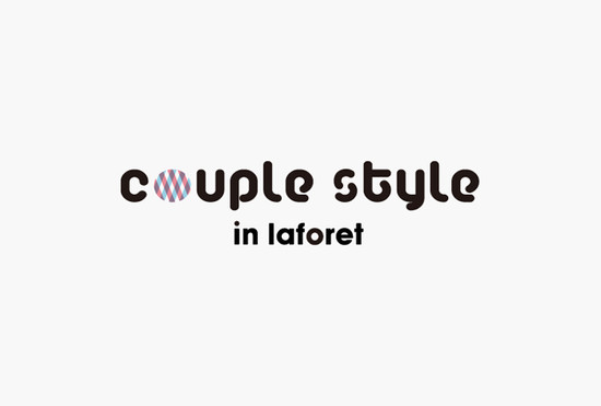 2010_logo_couplestyle_works2.jpg