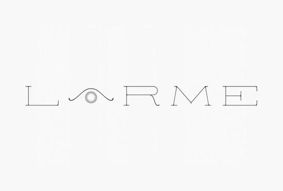 2013_logo_LARME2.jpg