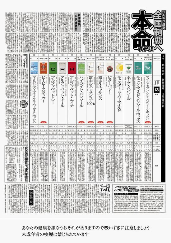 2004_ss_5meigara3.jpg