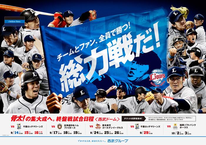 2013_lions_flag2.jpg