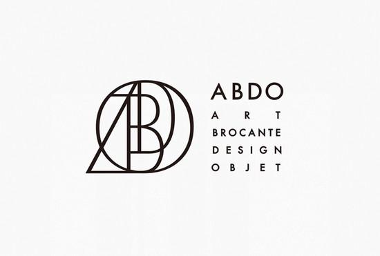 abdo_logo.jpg