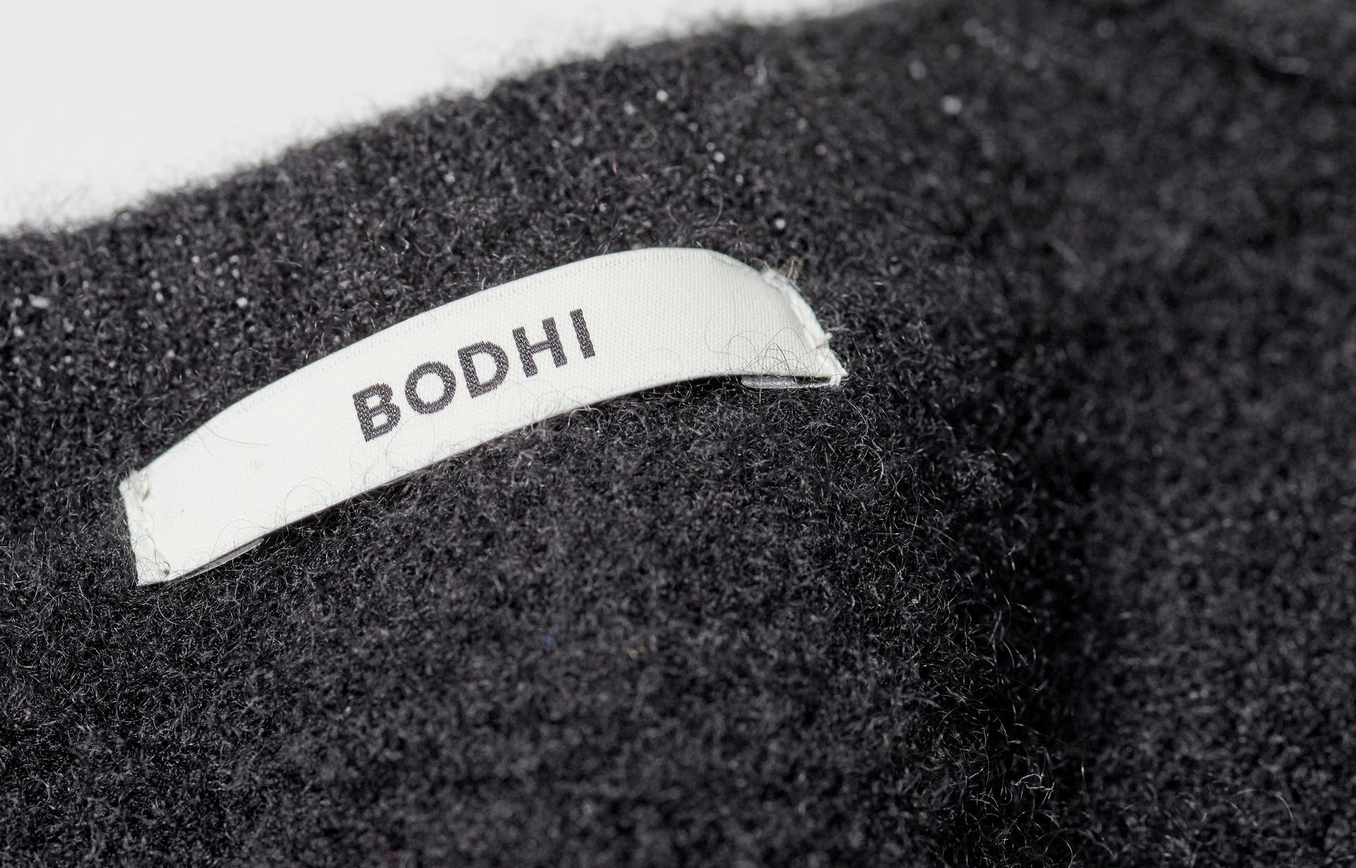 BODHI_5796_ok.jpg