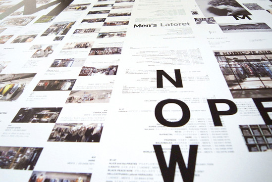 2012_Laforet_poster_works2.jpg