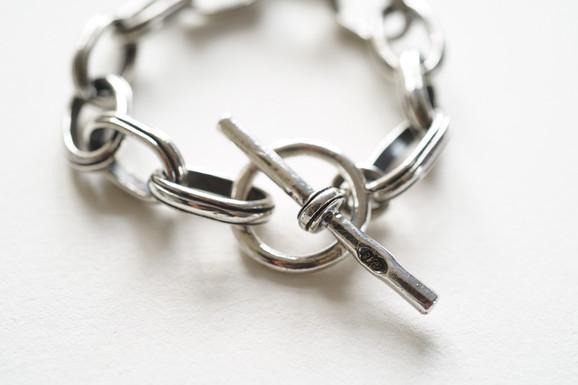 7.Chain_Bracelet-2 のコピー.jpg
