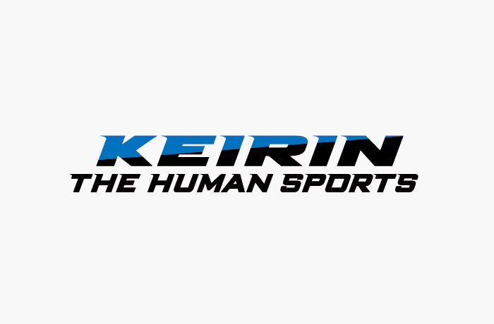 2013_logo_keirin.jpg