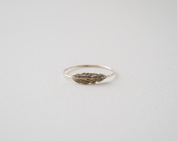 14_Feather_ring.jpg
