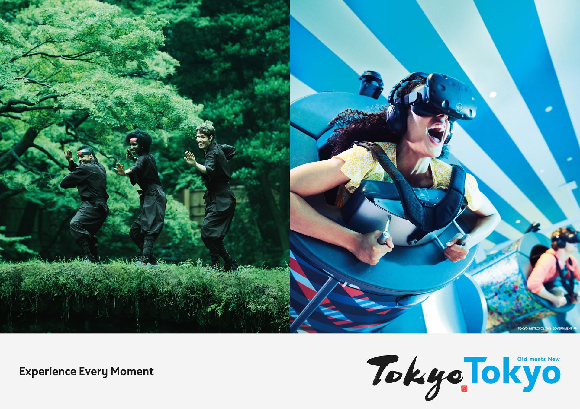 TokyoTokyo_web_2019_works_05.jpg