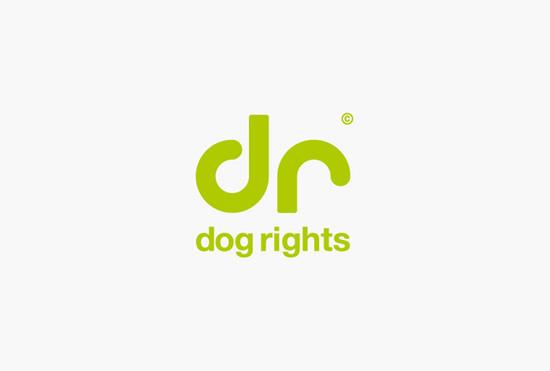 2010_logo_dogrights_works1.jpg